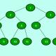 Binary-tree-in-hindi